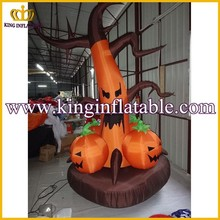 Awesome Halloween Inflatable Decoration, Indoor Halloween Inflatable Ghost