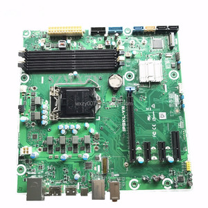 Used Dell Xps, Used Dell Xps Suppliers and Manufacturers at