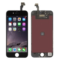 For iphone lcd 6,for iphone 6 screen,lcd for i phone6 original mobile phone