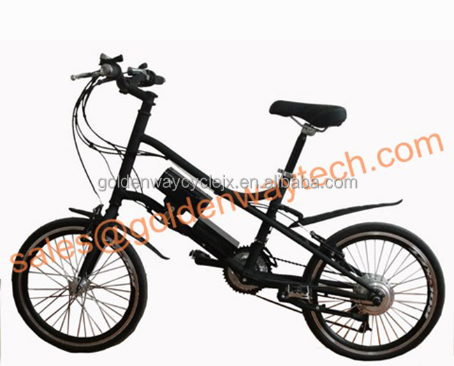 Lowest Price Fast E Bike Electric Road Bicycle Wit High Quality