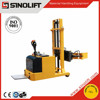 2016 SINOLIFT YL800 Full-electric Drum Rotating Lifter with CE