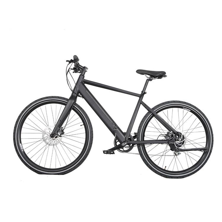 China Electric Bike Road Wholesale