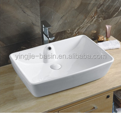 Nice European Bathroom Sinks, European Bathroom Sinks Suppliers And  Manufacturers At Alibaba.com Nice Look