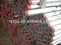 heavy gi pipes weight cast iron pipe china mainland