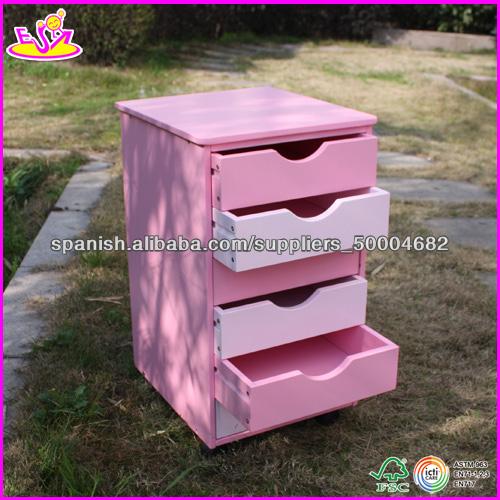 2013 gabinete de madera para los muebles de dormitorio de los niños ...
