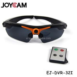 60555b98a86de Sunglasses Camera recorder