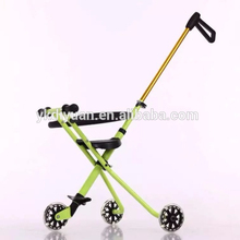 china baby stroller factory luxury baby stroller 3 in 1