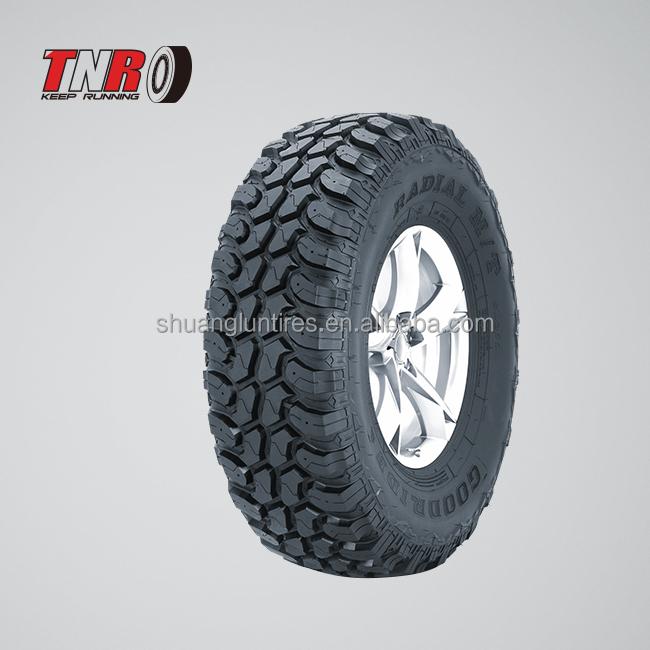 31x10 50r15 Tires >> Goodride Westlake Tires 31x10 50r15 Sl366 Buy Goodride Westlake Tires 31x10 50r15 Sl366 Goodride Westlake Tires 31x10 50r15 Sl366 Product On