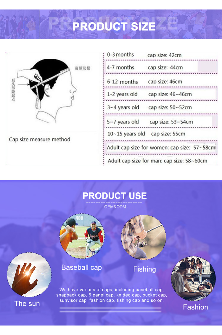 Outdoor 360 UV Sun Protection Fishing Cap Hat with Neck Cover Ear Flap Bucket Hat
