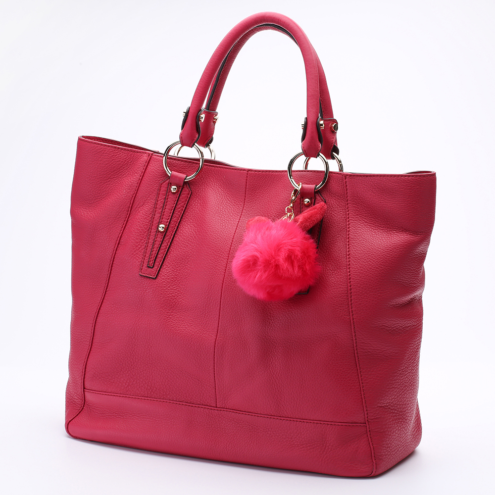 Ladies Handbag Manufacturers Custom Made Genuine Letaher Bags Faux Leather Handbag