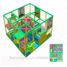 <span class=keywords><strong>Tuin</strong></span> fun play kids indoor speeltuin games