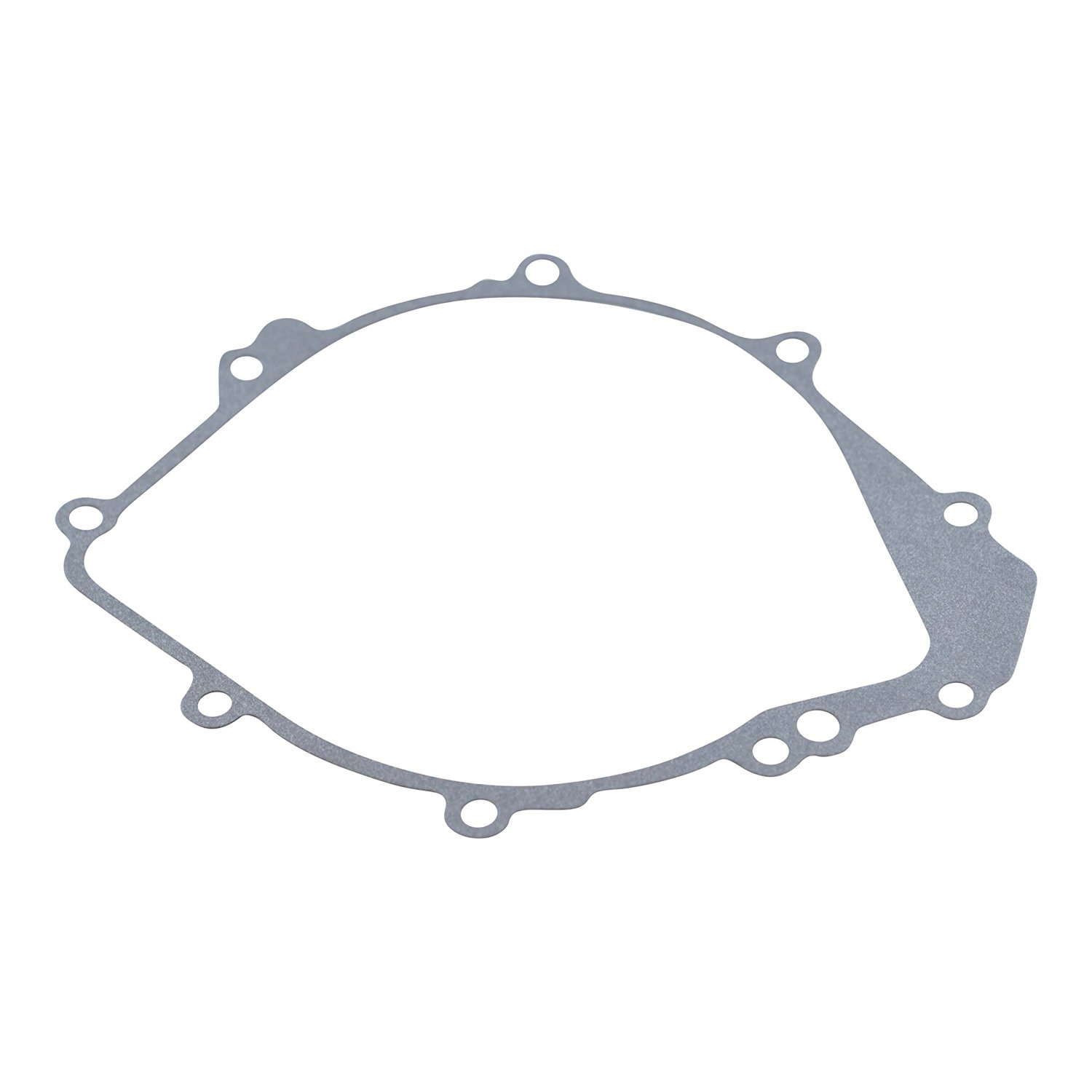 Stator Crankcase Cover Gasket for Yamaha YZF R1 FZS 1000 1998-2003