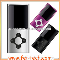 mobile mp4 player free download best electronic christmas gifts 2013