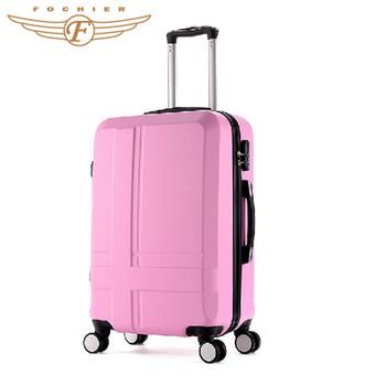 Luggage Price Mc Luggage