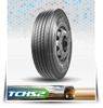 low price passenger car tyres with Germany techonology