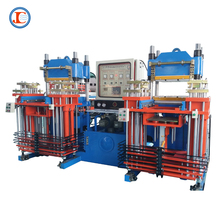 Professional Supplier Injection Molding Machine Mini Desktop/Injection Moulding Machine Operation