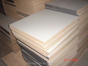 Good quality crates plywood for furniture decoration usage for Furniture quality plywood