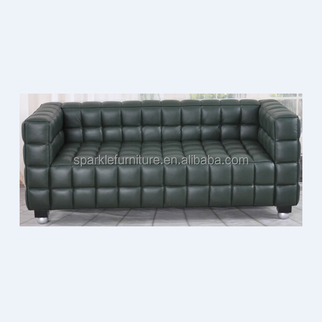 Sofa Set Designs And Prices, Sofa Set Designs And Prices Suppliers And  Manufacturers At Alibaba.com