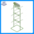 retail countertop rotating jewelry display hanging stand