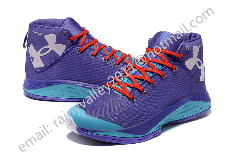 f6255ceb4ce3 stephen curry shoes 6 cheap women cheap   OFF61% The Largest Catalog  Discounts