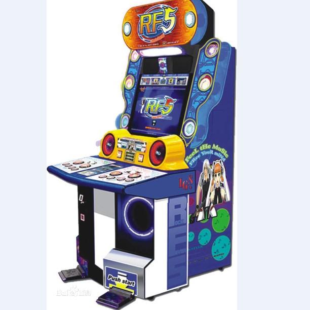 Игры автоматы гаражи бесплатно