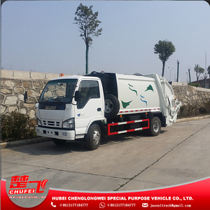 Waste Management Japan, Waste Management Japan Suppliers and