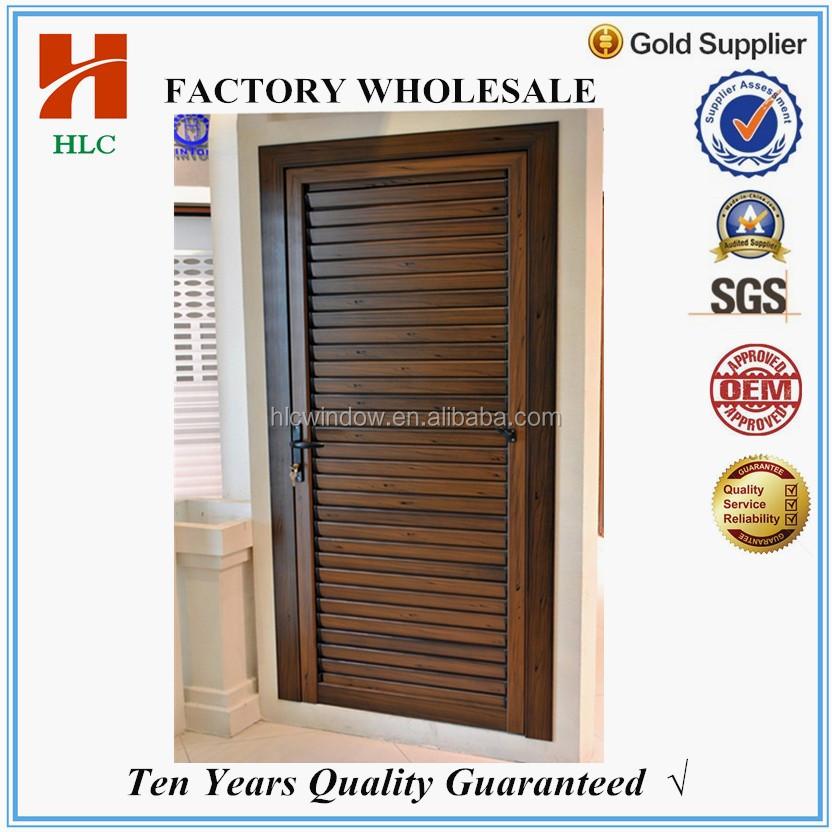 Bathroom Window Louvers bathroom louver door, bathroom louver door suppliers and