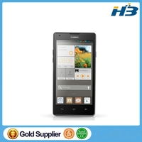 china wholesale Huawei G700 second hand mobile phone