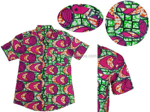 fashion african traditional clothing dashiki african dress for men