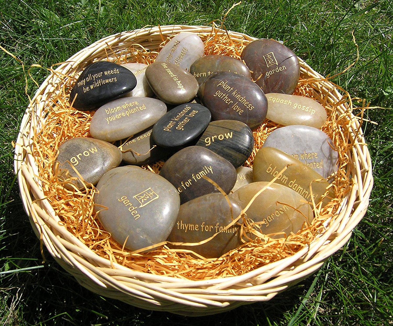 Cheap Cheapest Garden Stones, find Cheapest Garden Stones deals on ...