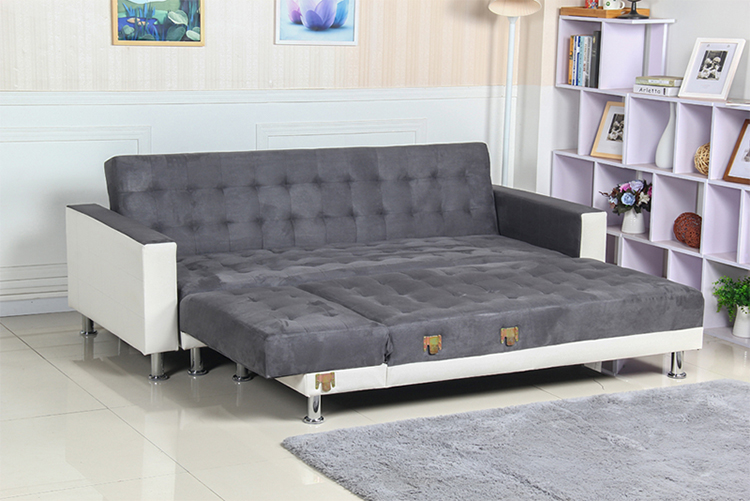 Settee Sofa Furniture Price Come Bed Design With Arm