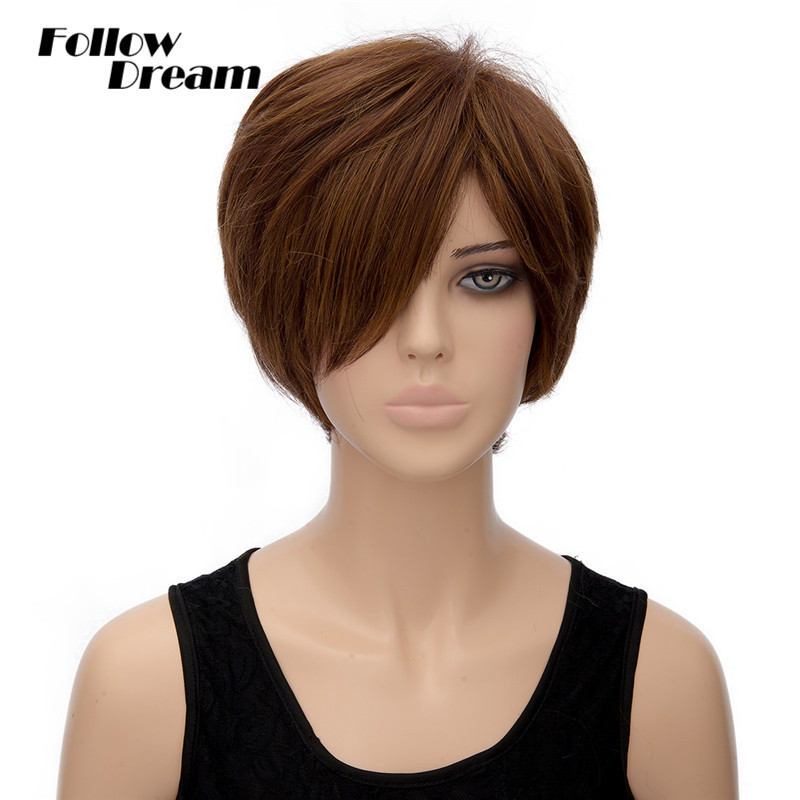 Popular China Wigs Buy Cheap China Wigs Lots From China China Wigs Suppliers On Aliexpress Com