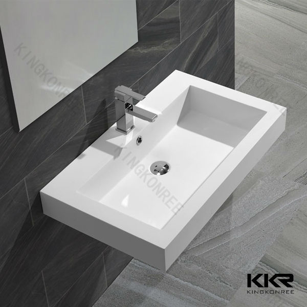 China Corian Sink, China Corian Sink Manufacturers And Suppliers On  Alibaba.com