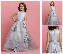 Elegant Dresses On Sale