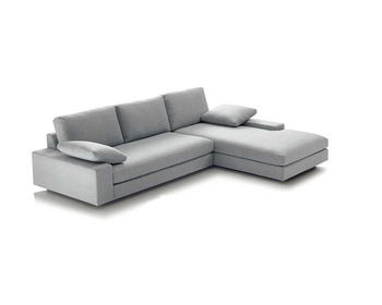 Superbe Modern L Shaped Upholstery Fabric Cover Sofa Designs And L Corner Sofa Sets  For Living Room