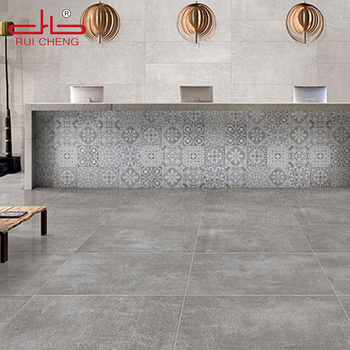 Lowest Price Non-slip Unbreakable Restaurant Kitchen Ceramic Floor Tile -  Buy Floor Tile,Kitchen Ceramic Floor Tile,Ceramic Floor Tile Product on ...