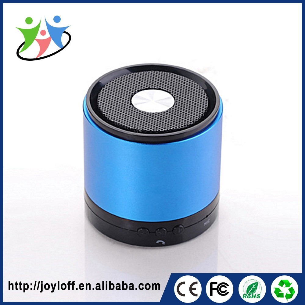 Portable blue tooth wireless bluetooth mini wireless wifi speaker