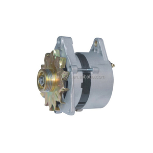 12V car alternator for SKODA FELICIA LUCAS:LRA00567,047 903 015J,443113516660 CA1455IR auto car alternator price