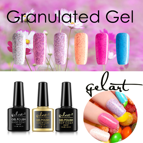 Which Nail Polish Manufacturers