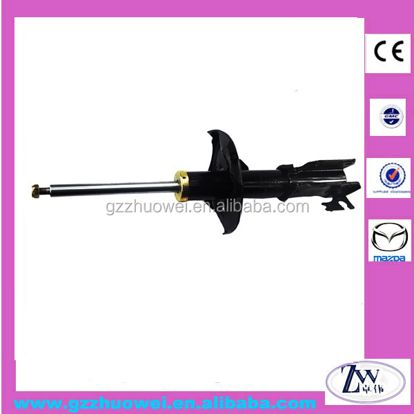 Front Axle Right Car Mazda 323 Premacy Shock Absorber BL2A-34-700/BL2A-34-900