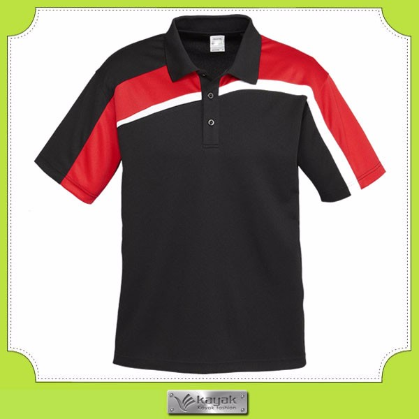 Custom embroidery 100 cotton pit crew f1 racing shirts for Cheap polo shirts embroidered