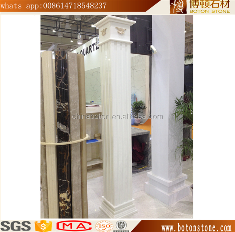House Pillars Designs House Pillars Designs Suppliers And Manufacturers At Alibaba Com