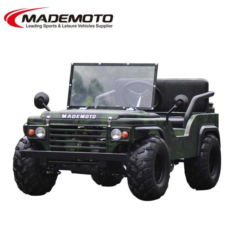 1000cc Engine Atv Accessories Mini Rover Mini Moke Mr1101 Buy