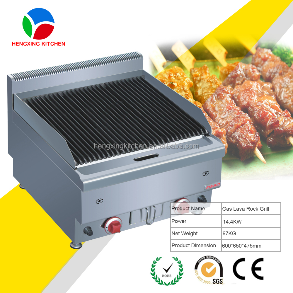 Commercial Gas Bbq Grill/meat Grill/table Top Gas Grill For Sale   Buy  Commercial Gas Bbq Grill,Meat Grill,Table Top Gas Grill Product On  Alibaba.com