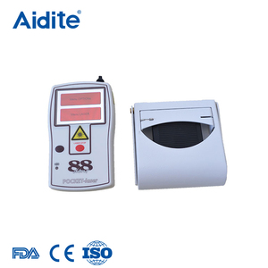 Best Quality Aidite laser a diodi uso odontoiatrico clinic laser surgical instruments