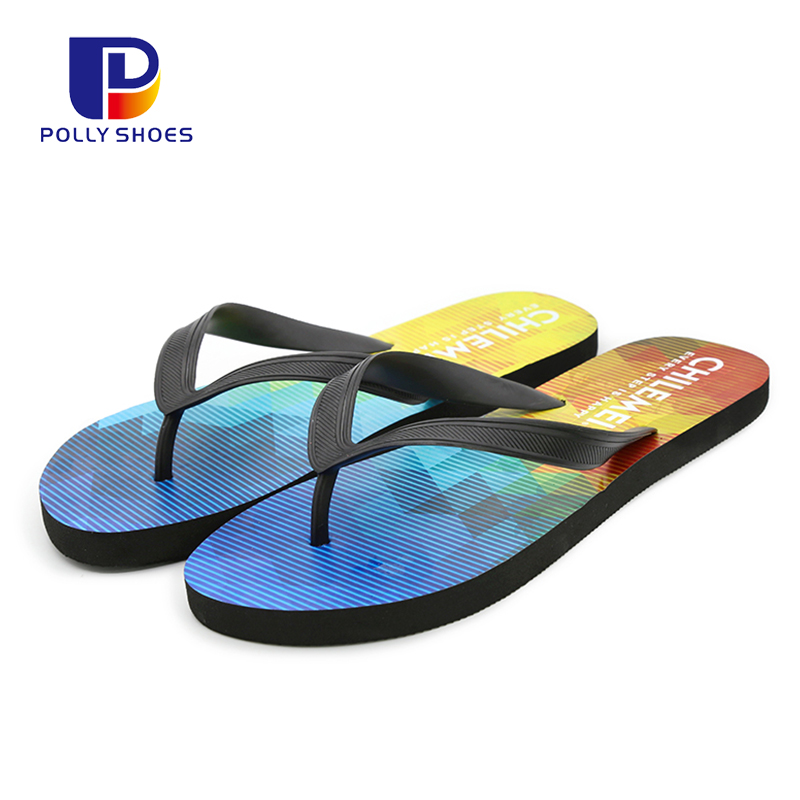 4631da3c2e6b China pe flip flop manufacturers wholesale 🇨🇳 - Alibaba
