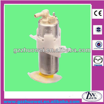 Good Performance Car Fuel Pump For Bmw E46 1614 1184 276 - Buy Car Fuel  Pump,Heavy Fuel Oil Pump,Bosch High-pressure Fuel Pump Product on  Alibaba com