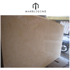 cheap chinese marble egypt