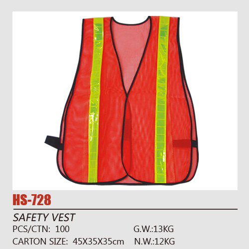 pink /orange mesh fabric reflective safety jackets,light weight cheaper safety vest