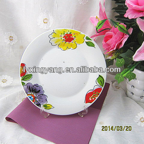 dinner <strong>plate</strong>, ceramic <strong>plate</strong>,porcelain <strong>plate</strong>